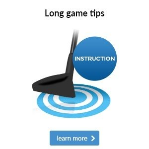 Long game - instruction