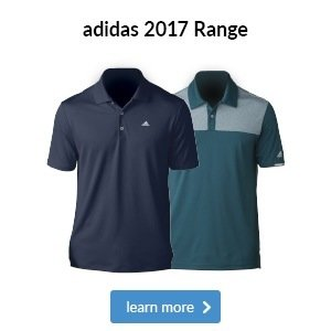adidas Spring Summer Apparel 2017