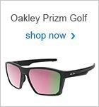 Oakley Eyewear - Click & Collect