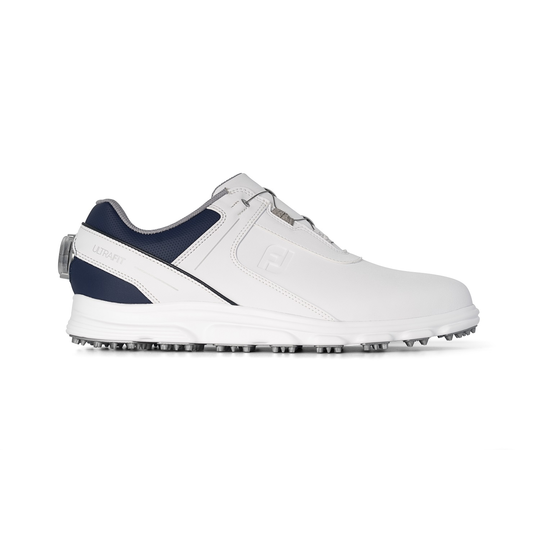 FootJoy UltraFIT SL Golf Shoes