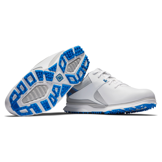 FootJoy Pro|SL Golf Shoes
